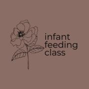 breastfeeding class