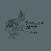 birth class