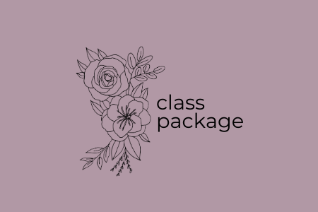 class package