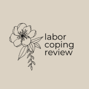 labor coping class